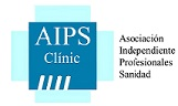 Logo AIPS2 copia